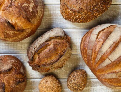 Amb Enrich, un pa per a cada ocasió