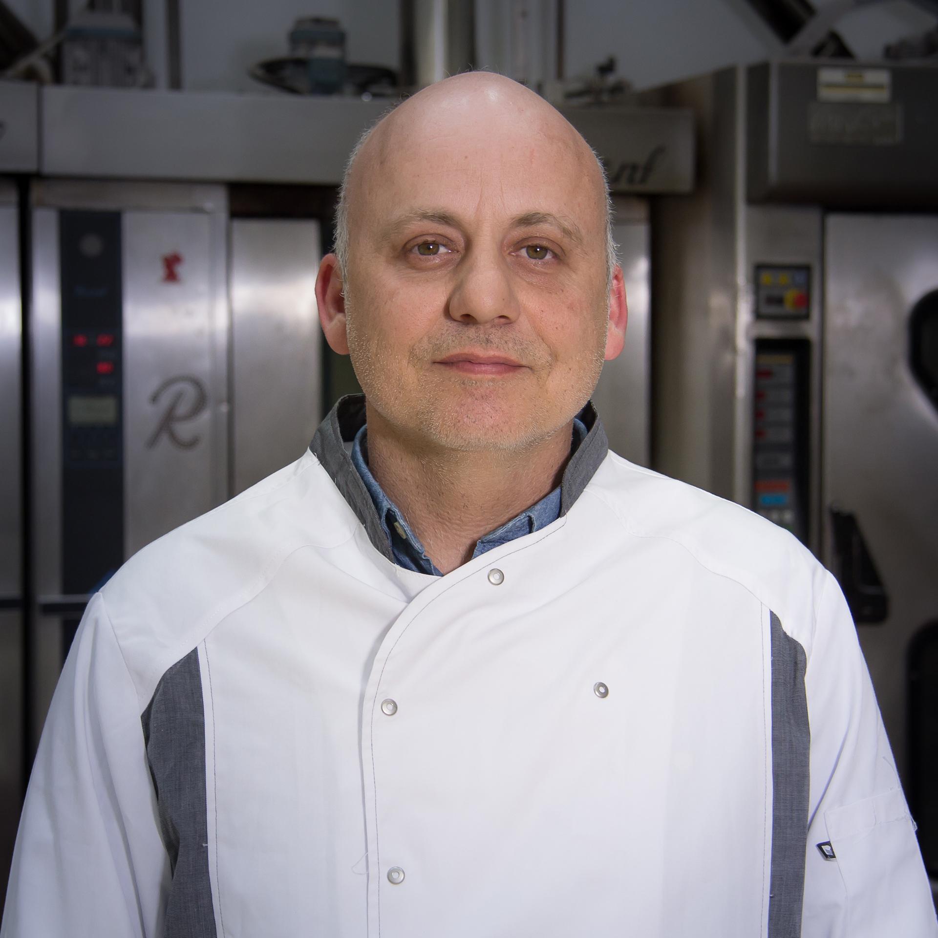 David Vinaixa
